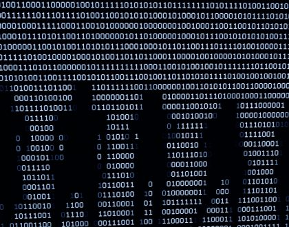 Os 6 métodos de ciberataque mais usados contra as empresas