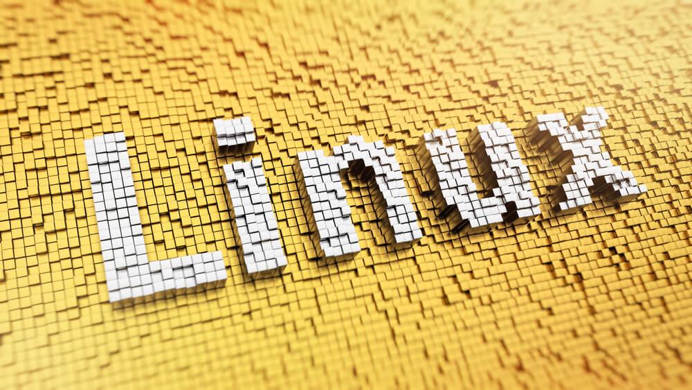 Conheça 9 benefícios de utilizar Linux na sua empresa