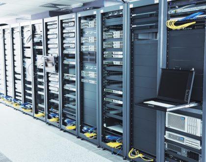 O que é servidor dedicado e como sua empresa pode se beneficiar dele