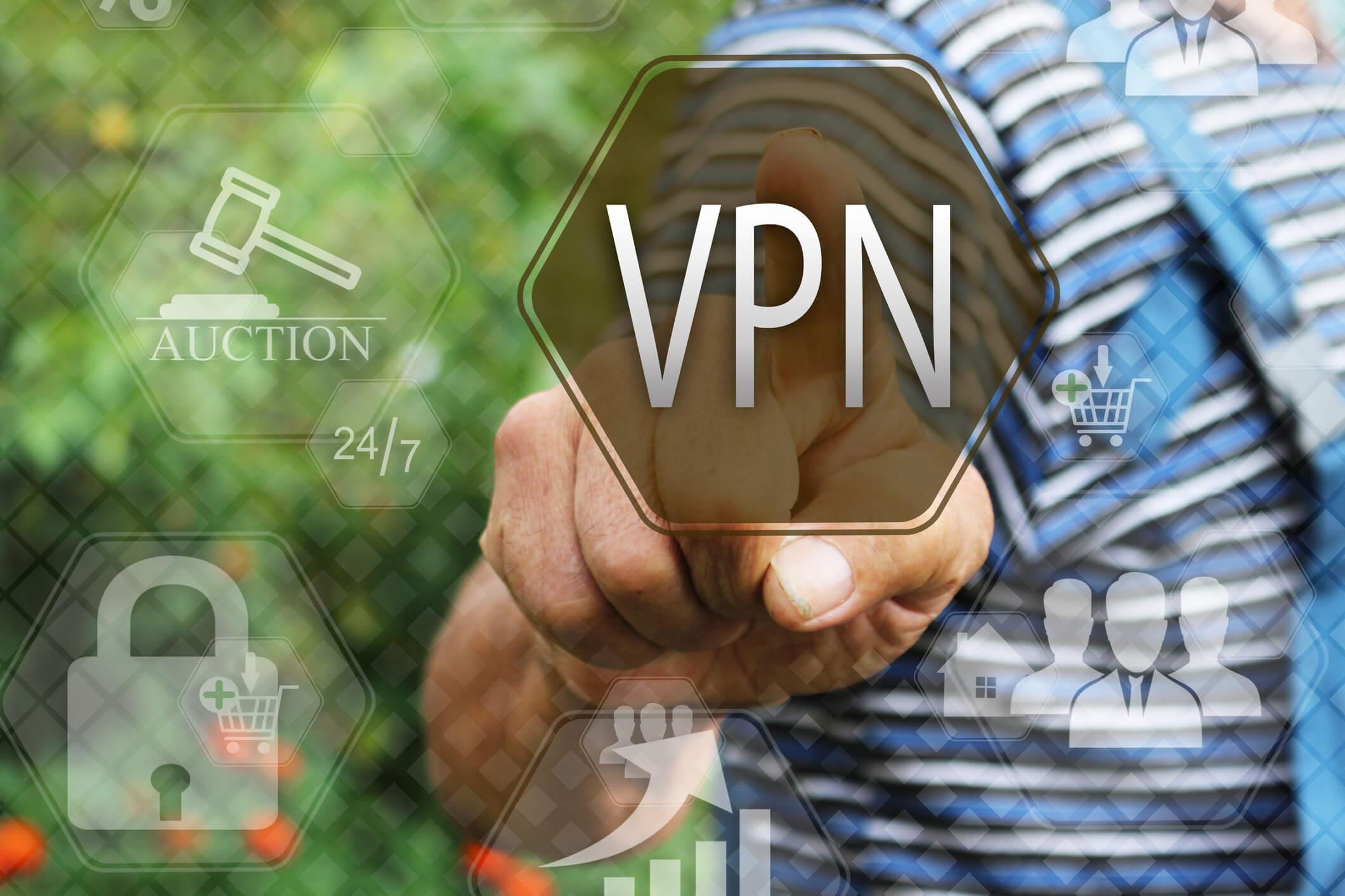 Protocolos VPN: o que você precisa saber?