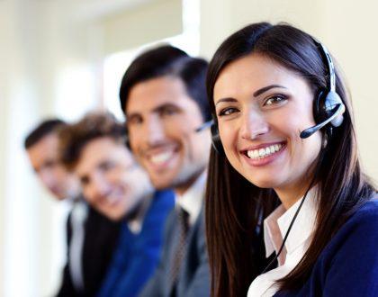 Descubra porque um Service Desk pode melhorar o atendimento a seus clientes externos e internos