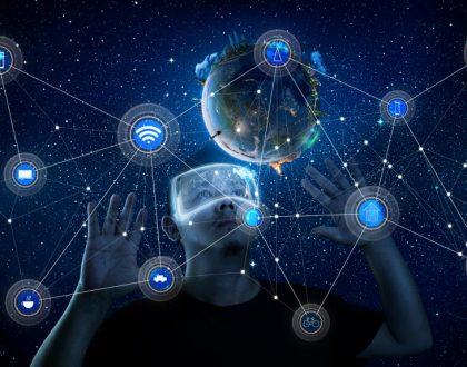 Como uma rede virtual privada aumenta a segurança de sua estrutura em nuvem