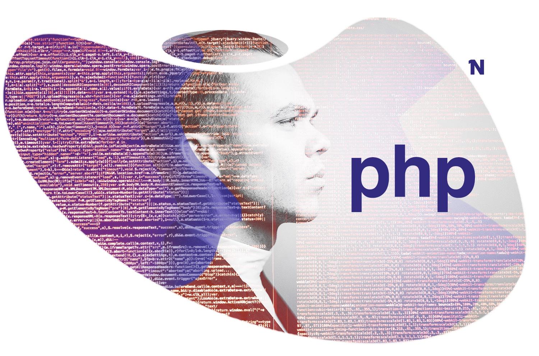 Cuidados que você deve tomar ao utilizar Framework PHP para desenvolver seus sistemas