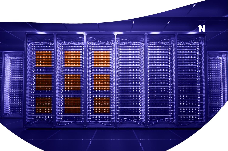 Data center virtual ou físico: onde investir?