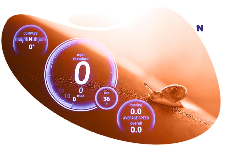 8 problemas que podem deixar o seu servidor lento