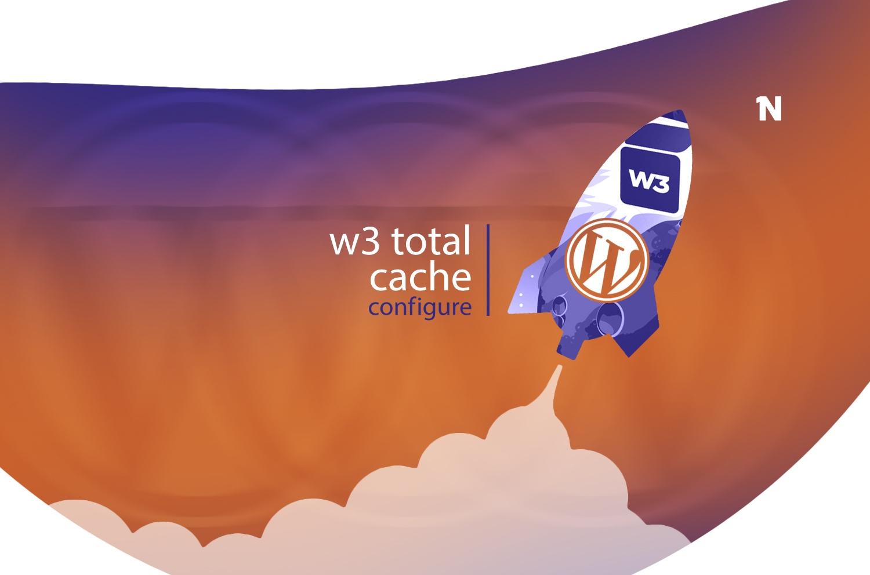 Plugin-W3-Total-Cache