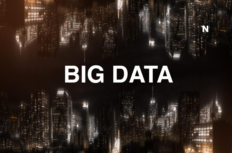 5 Ferramentas de Big Data para utilizar em seu negócio