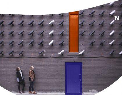 cyberseguranca
