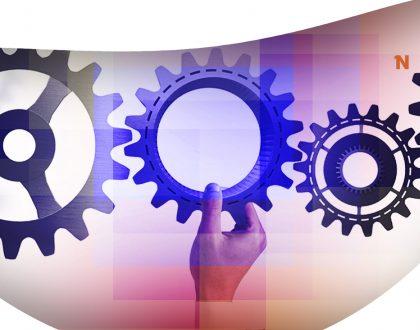 Importância e Implementação da Gestão de Processos