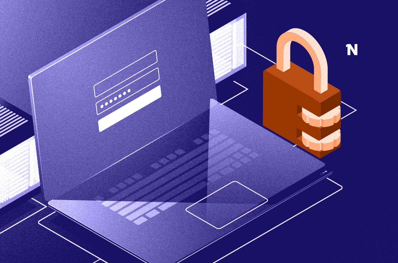 Saiba o que é VPN e tire suas principais dúvidas sobre o assunto