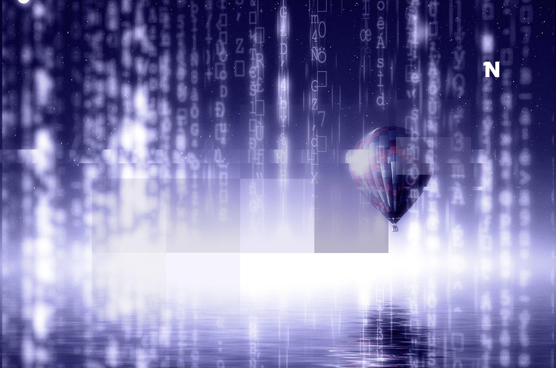 mercado-de-data centers