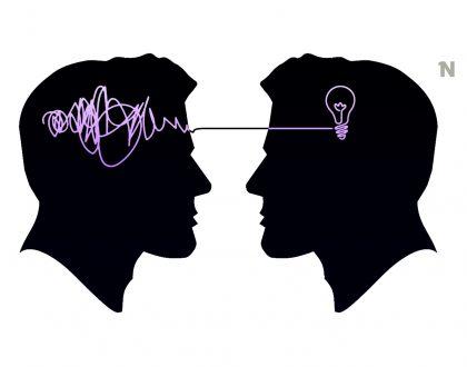thinkingdesign