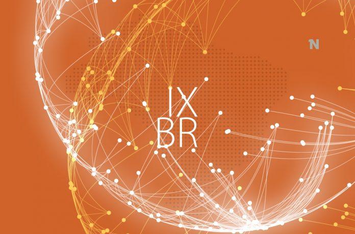 ix-br