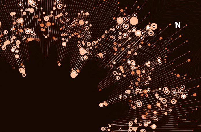 big-data-na-industria-4-0