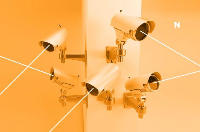segurança_privacidade_digital