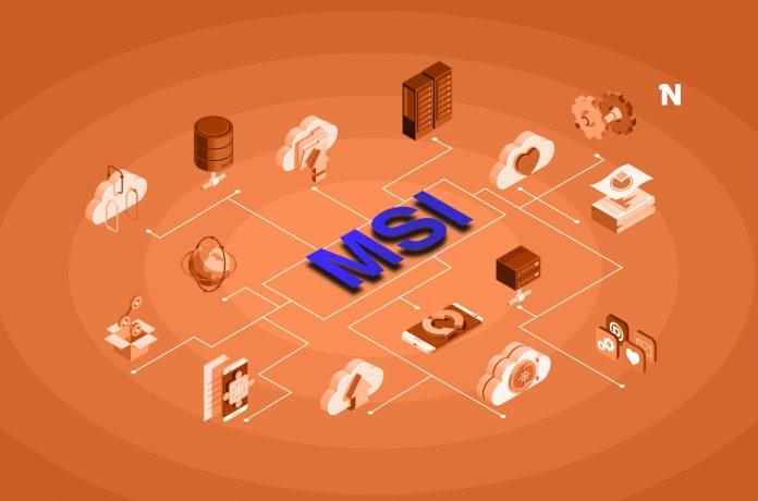 multisource-service-integrationmsi