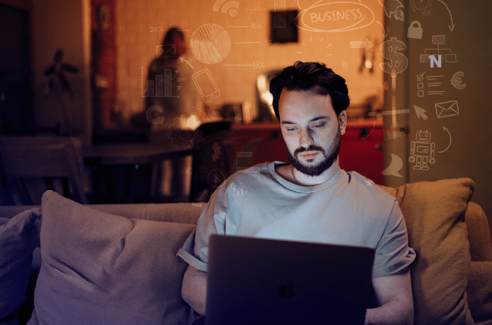 como-aumentar-a-produtividade-no-home-office