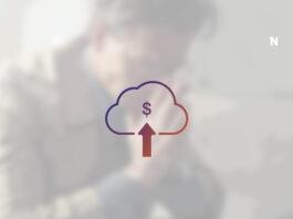 quando-investir-em-cloud-computing