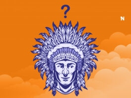 Apache-CloudStack-
