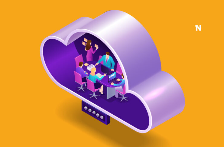 hospedagem-cloud